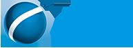Logo da Anac