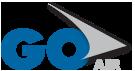 Logotipo da GoAir